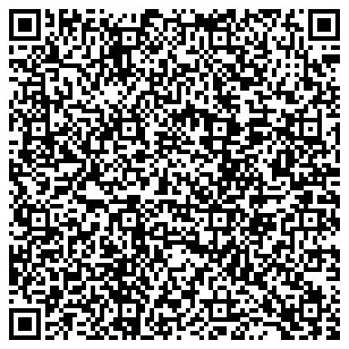QR-код с контактной информацией организации РОССТРАХ РОССИЙСКАЯ НАЦИОНАЛЬНАЯ СТРАХОВАЯ КОМПАНИЯ, ОАО