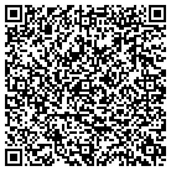 QR-код с контактной информацией организации № 2 КУРГАНФАРМАЦИЯ