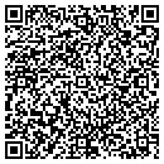 QR-код с контактной информацией организации МОБИЛОФОН