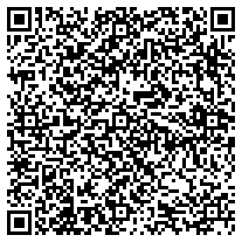 QR-код с контактной информацией организации КУРГАНМЕЛИОВОДХОЗ ФИЛИАЛ