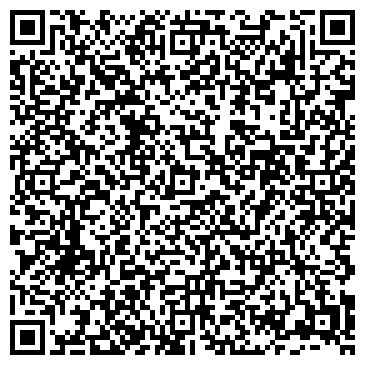 QR-код с контактной информацией организации МЕЛЬКОМ ПРОИЗВОДСТВЕННО-СКЛАДСКОЙ ЦЕНТР