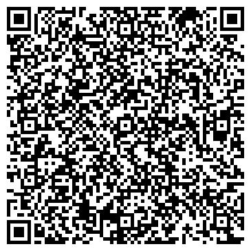 QR-код с контактной информацией организации ЦЕНТРАЛЬНЫЕ КОММУНАЛЬНЫЕ ЭЛЕКТРОСЕТИ, ОАО