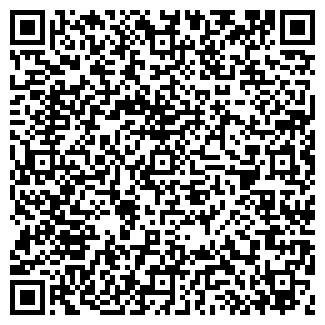 QR-код с контактной информацией организации ИМ. ГОГОЛЯ