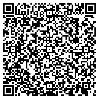 QR-код с контактной информацией организации ООО БАТИК СП