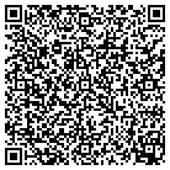 QR-код с контактной информацией организации ЭНЕРГОКАПИТАЛ ТПК, ООО