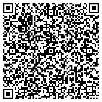 QR-код с контактной информацией организации ЕРМИЛОВ А. П., ИП