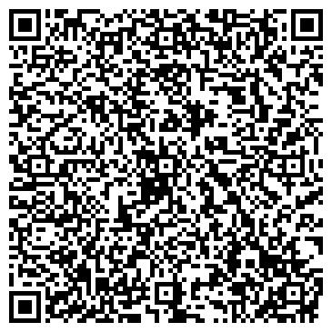 QR-код с контактной информацией организации Дополнительный офис Беговое
