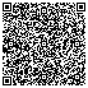 QR-код с контактной информацией организации ГОМЕЛЬСКИЙ ЗАВОД СИИТО