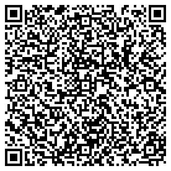 QR-код с контактной информацией организации МЕДИЦИНСКОГО КОЛЛЕДЖА