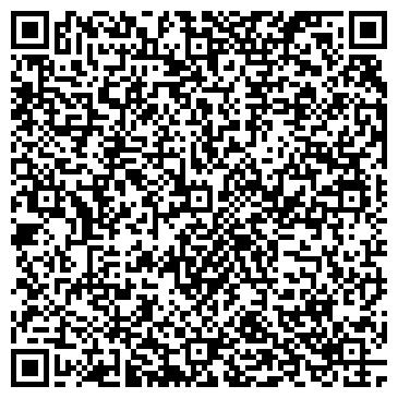 QR-код с контактной информацией организации ГОМЕЛЬСКИЙ ГОСУДАРСТВЕННЫЙ ПОЛИТЕХНИЧЕСКИЙ КОЛЛЕДЖ