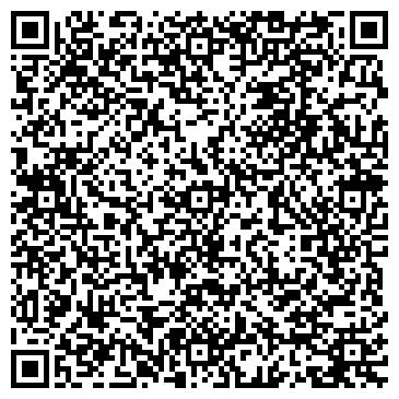 QR-код с контактной информацией организации ПУ № 7