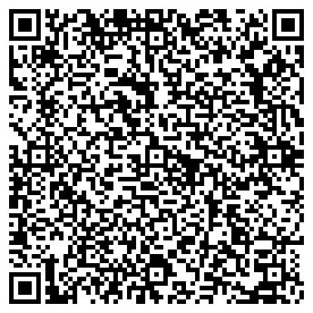 QR-код с контактной информацией организации ОАО Г.ГОМЕЛЬСТРОЙМАТЕРИАЛЫ