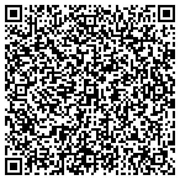 QR-код с контактной информацией организации ОТДЕЛЕНИЕ ЭЛЕКТРОСВЯЗИ № 18