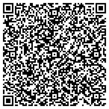 QR-код с контактной информацией организации ГОМЕЛЬСКИЙ ЦЕНТР СТРОИТЕЛЬНЫХ МАТЕРИАЛОВ