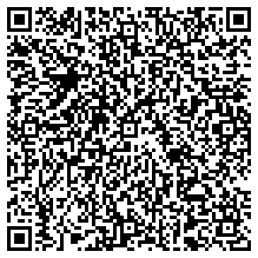 QR-код с контактной информацией организации ОТДЕЛЕНИЕ ЭЛЕКТРОСВЯЗИ ЦЕНТРАЛЬНОЕ