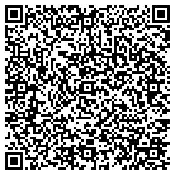 QR-код с контактной информацией организации ЛИТВИНЕНКО В. В., ИП