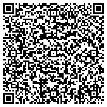 QR-код с контактной информацией организации САНАТОРИЙ ЧЕНКИ