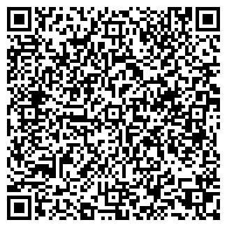 QR-код с контактной информацией организации АТЕЛЬЕ СТИЛЬ