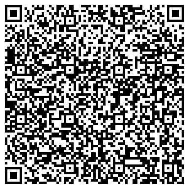 QR-код с контактной информацией организации ПРОИЗВОДСТВЕННО-ЭКСПЕРИМЕНТАЛЬНОЕ ПРЕДПРИЯТИЕ РУССКИЙ СТИЛЬ