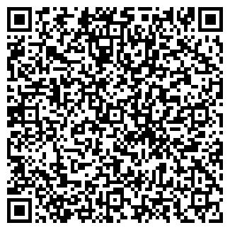 QR-код с контактной информацией организации СЛАВИЯ НПО, ООО