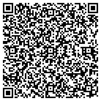 QR-код с контактной информацией организации ГИДРОПРИВОД ЗАВОД