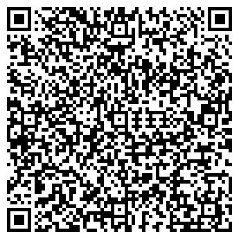 QR-код с контактной информацией организации ТАМБОВЦЕВ В. Ф., ИП