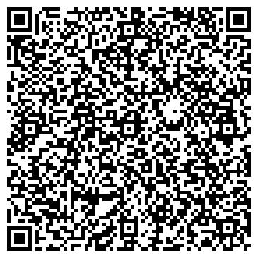 QR-код с контактной информацией организации НАДЕЖНОСТЬ ЗАУРАЛЬСКИЙ АКЦИОНЕРНЫЙ СОЦКОМБАНК
