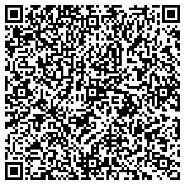 QR-код с контактной информацией организации ДРАГОЦЕННОСТИ УРАЛА АКБ ЗАО ФИЛИАЛ В Г. КУРГАНЕ