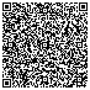 QR-код с контактной информацией организации ГЛАВНОЕ УПРАВЛЕНИЕ ЦБ РФ ПО КУРГАНСКОЙ ОБЛАСТИ