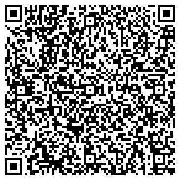 QR-код с контактной информацией организации ПРЕЗИДИУМ КУРГАНСКОЙ ОБЛАСТНОЙ КОЛЛЕГИИ АДВОКАТОВ