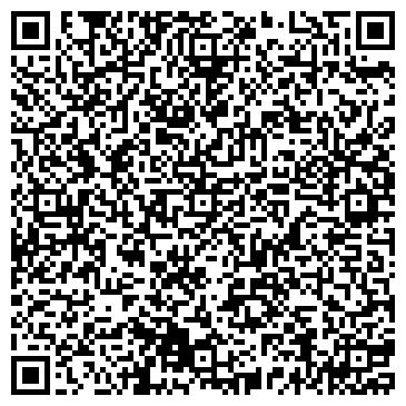 QR-код с контактной информацией организации КОММЕРЧЕСКО-ПРОИЗВОДСТВЕННАЯ ФИРМА ЛЕССНАБ