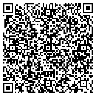 QR-код с контактной информацией организации № 82 ТЕПЛОПУНКТ