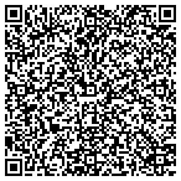 QR-код с контактной информацией организации ГЛАВНЫЙ ФЕДЕРАЛЬНЫЙ ИНСПЕКТОР В КУРГАНСКОЙ ОБЛАСТИ