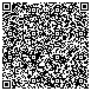 QR-код с контактной информацией организации КУРГАНСТРОЙЛИЦЕНЗИЯ ЦЕНТР ЛИЦЕНЗИРОВАНИЯ СТРОИТЕЛЬНОЙ ДЕЯТЕЛЬНОСТИ