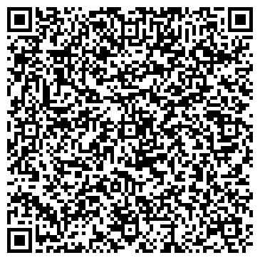 QR-код с контактной информацией организации ПРИН ПРЕДПРИЯТИЕ ПО РЕМОНТУ ОРГТЕХНИКИ
