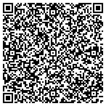 QR-код с контактной информацией организации БЕЛОРУССКИЙ ГОСУДАРСТВЕННЫЙ УНИВЕРСИТЕТ ТРАНСПОРТА