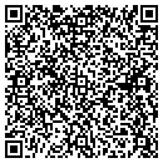 QR-код с контактной информацией организации № 100 ТЕПЛОПУНКТ