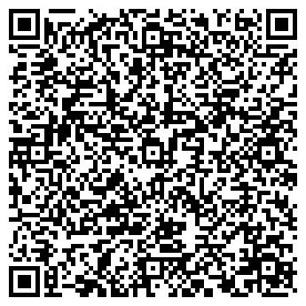 QR-код с контактной информацией организации РЕСПУБЛИКАНСКИЙ НАУЧНО-ПРАКТИЧЕСКИЙ ЦЕНТР РАДИАЦИОННОЙ МЕДИЦИНЫ И ЭКОЛОГИИ ЧЕЛОВЕКА