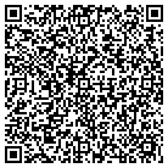 QR-код с контактной информацией организации ДЖУЛИЯ ИП ТАРАСОВА М. Г.