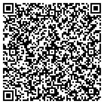 QR-код с контактной информацией организации МУЖСКАЯ МОДА 007