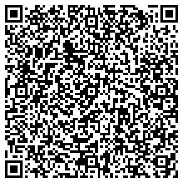 QR-код с контактной информацией организации ДОМ ТОРГОВЛИ ИП ВОРОНЕЖСКИЙ А. Н.