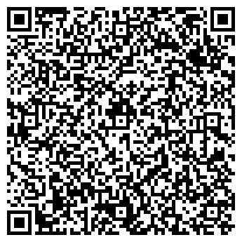 QR-код с контактной информацией организации МЕДВЕДКОВА З. К., ИП