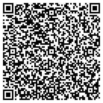 QR-код с контактной информацией организации КРИВОРОТОВ А. А., ИП