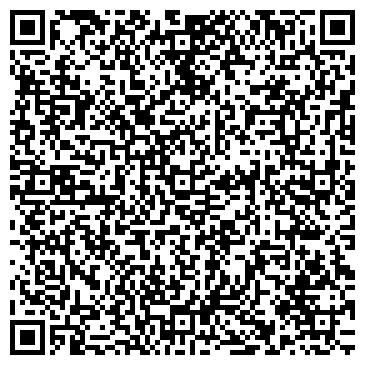 QR-код с контактной информацией организации ПРОДУКТЫ ИП ШУМКОВА О. В.