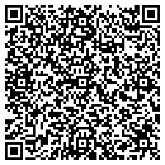 QR-код с контактной информацией организации КОНТИНЕНТ КЦ