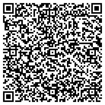 QR-код с контактной информацией организации ЗАУРАЛСНАБ ЖСК-2