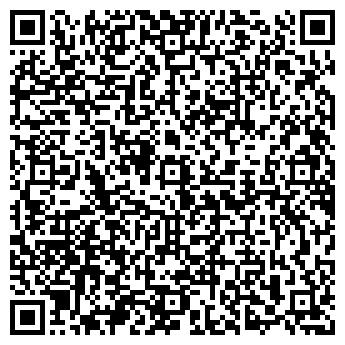 QR-код с контактной информацией организации ГРОПРОМСТРОЙСЕРВИС, ООО