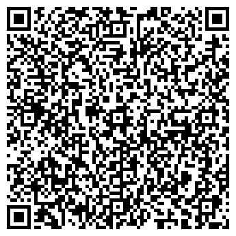 QR-код с контактной информацией организации ЮЖУРАЛ-АСКО СТРАХОВАЯ КОМПАНИЯ