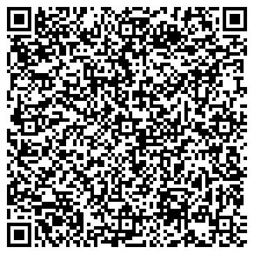 QR-код с контактной информацией организации ЗАУРАЛЬСКАЯ ПАЛАТА НЕДВИЖИМОСТИ, ООО
