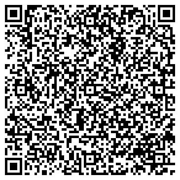 QR-код с контактной информацией организации ЖКХ ГОРОДСКОЕ Г.ГОМЕЛЬСКОЕ КПУП